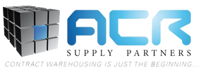 ACR Supply Partners