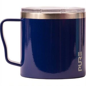 16 oz Mug - Nautical