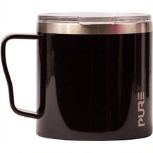 Load image into Gallery viewer, 16 oz Mug - Black