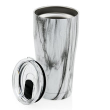 Load image into Gallery viewer, 20 Oz. Marble