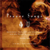 Prayer Songs 1 & 2