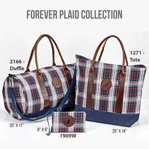 Forever Plaid Collection