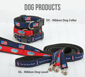 Ribbon Dog Products