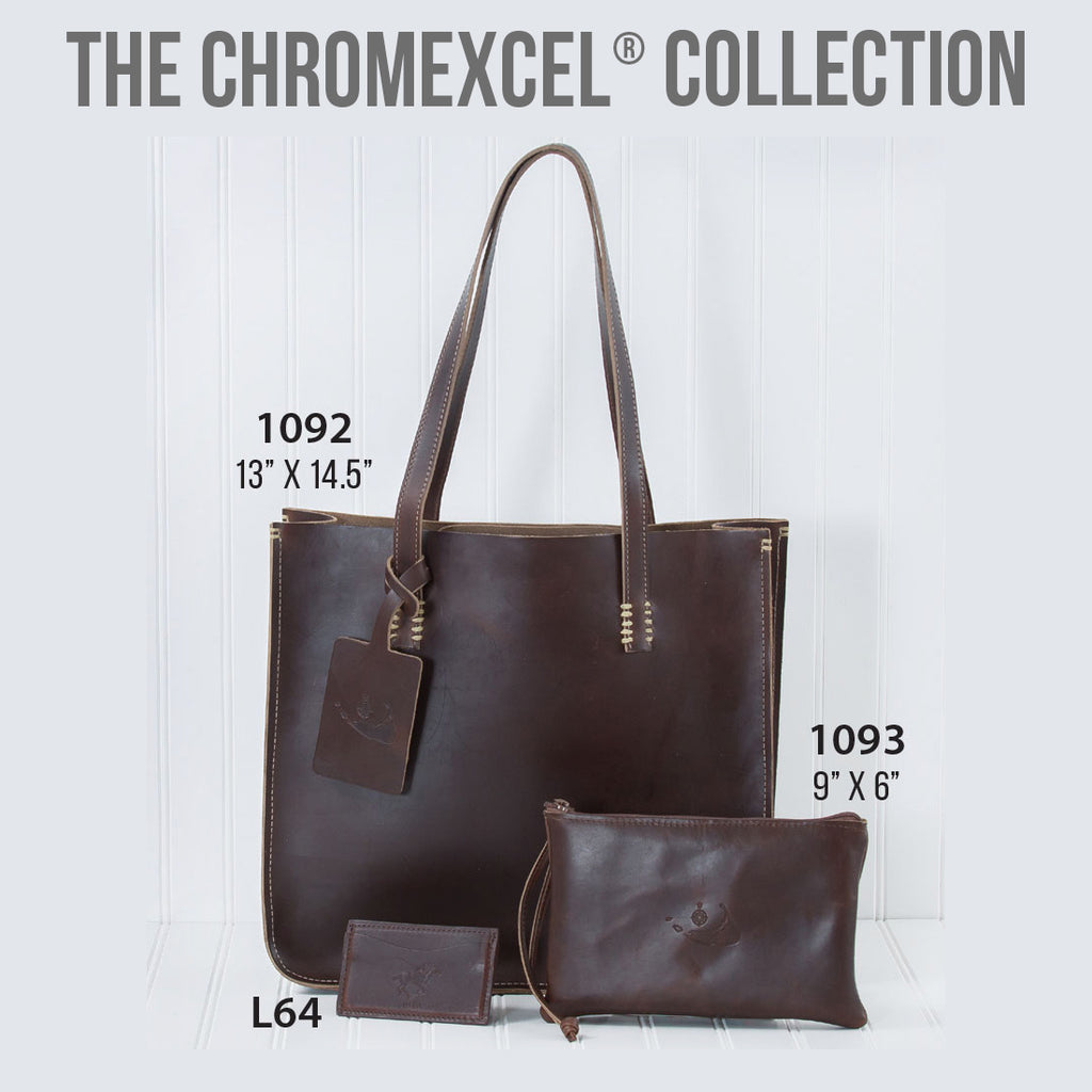 The Chromexcel Collection