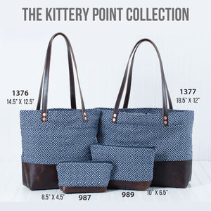 The Kittery Point Collection