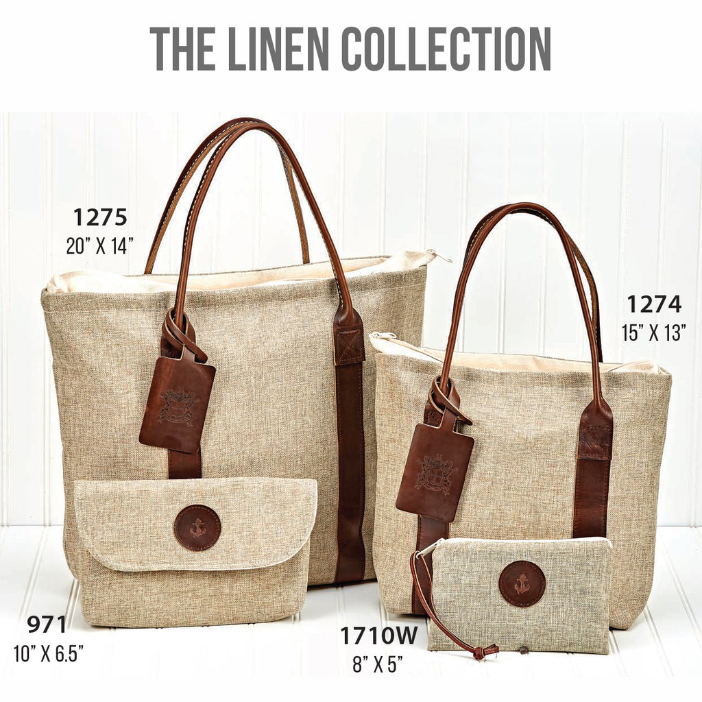 The Linen Collection