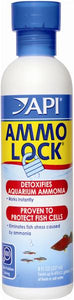 Ammo-Lock 237ml