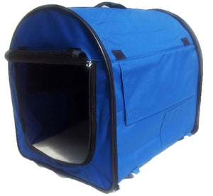 Easy As Pet Portable Home Large