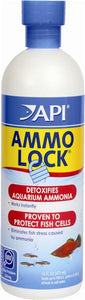 Ammo-Lock 473ml