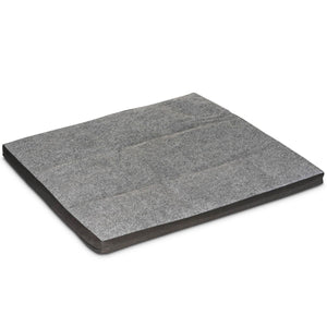 Carpet Dog Mat Medium