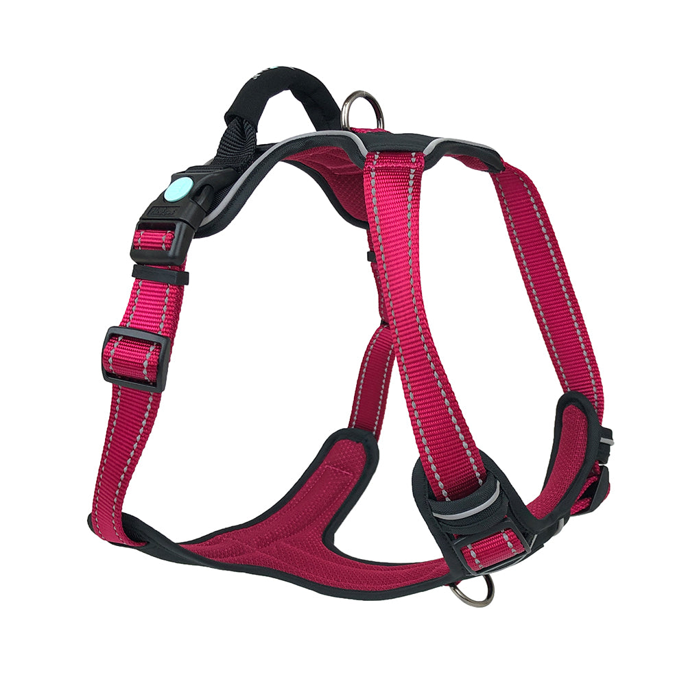 Huskimo Ultimate Harness Uluru Small