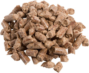Heaven Scent Wood Pellet Litter 15kg
