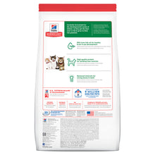 Load image into Gallery viewer, Hill's Science Diet  Kitten Healthy Development 4kg