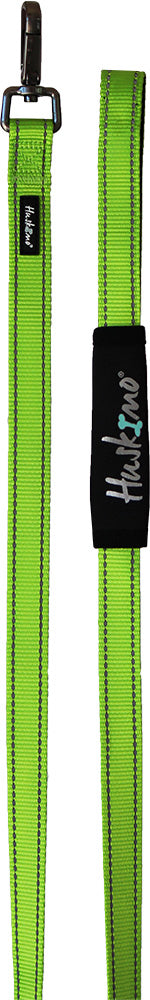 Huskimo Dog Lead Daintree Trekpro Mini