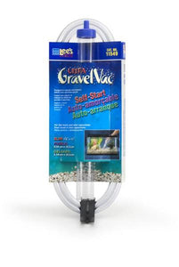 Lees Slim Gravel Cleaner