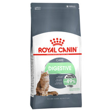 Load image into Gallery viewer, Royal Canin Feline Digestive Care 4kg