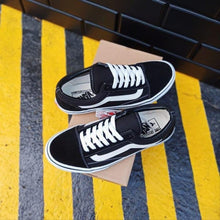 Load image into Gallery viewer, 🔥 CLEARANCE SALES 🔥【VANS】OLD SKOOL DX V36C