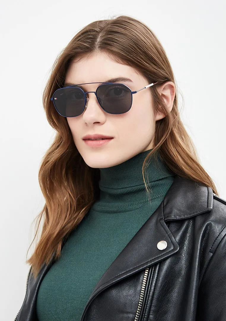 Tommy Hillfiger Th 1599/S Sunglasses