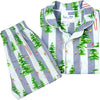 Kids Gray Malin Snow PJ Set