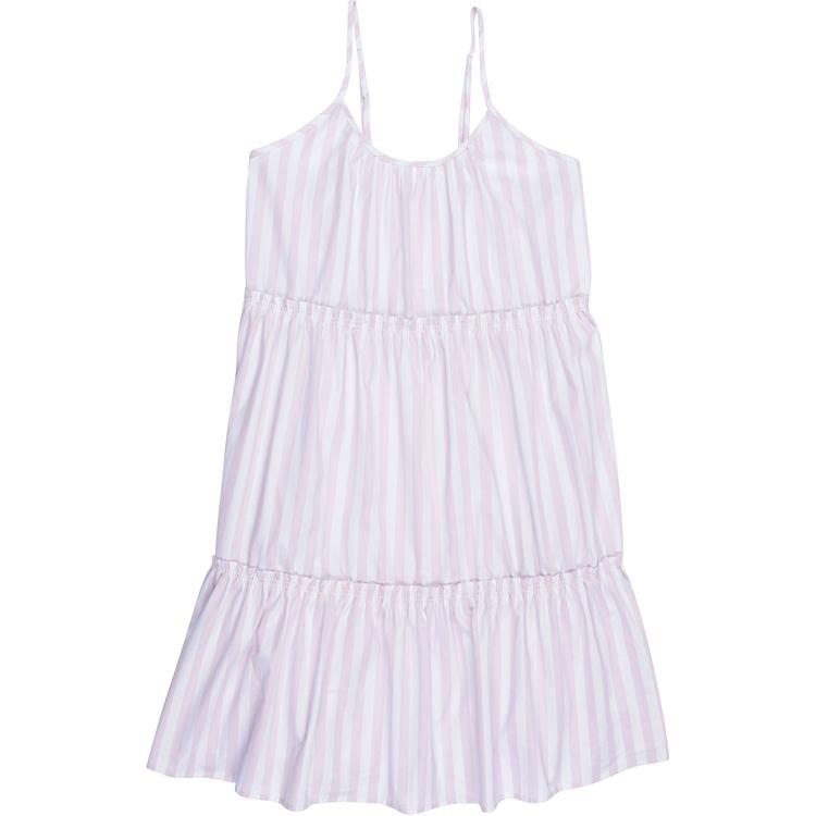 Women's Braddock Pink Nightie
