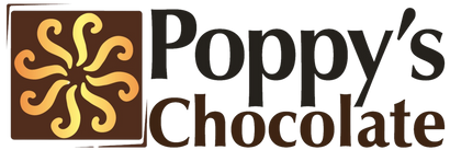 Poppy's Chocolate Wholesale