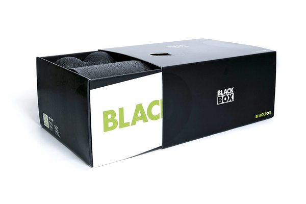 BLACKBOX SET