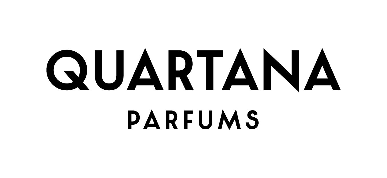 Six Scents Parfums