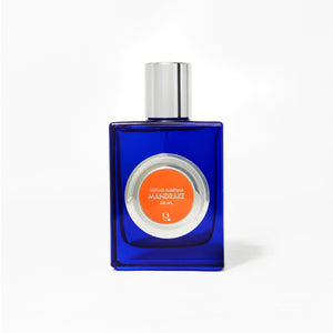 MANDRAKE Fragrance for Him Fragrance PARFUMS QUARTANA