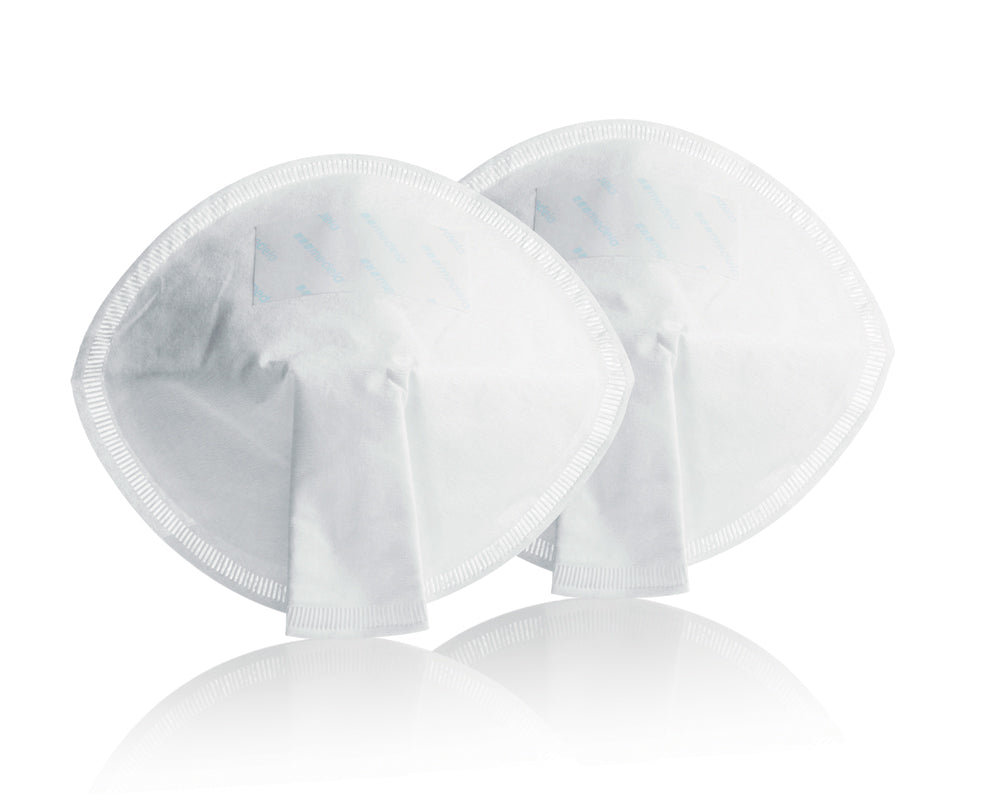 Medela Disposable Nursing Pads (30 pack)