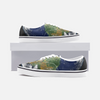 Globe Low Top Loafer Sneakers