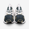 Golden Skulls Ultra Lightweight Sneaker