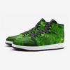 Evergreen High Top Sneakers