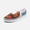 Stallion Low Top Loafer Sneakers