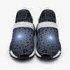 Abstract 3D Lightweight Sneakers