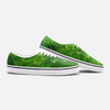 Evergreen Low Top Loafer Sneakers