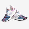 Psycadelic Ultra Lightweight Sneakers