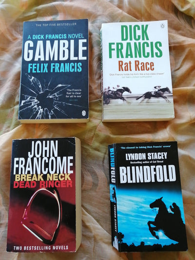 horse-racing-crime-book-pack-covers