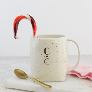 Mulled Wine Candy Canes