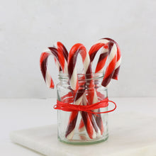 Load image into Gallery viewer, Mulled Wine Candy Canes