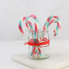Load image into Gallery viewer, Unicorn Candy Canes