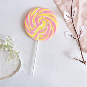 Sweets Duo Lollipop Set