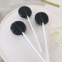 Load image into Gallery viewer, Alcoholic Whiskey Cola Lollipops