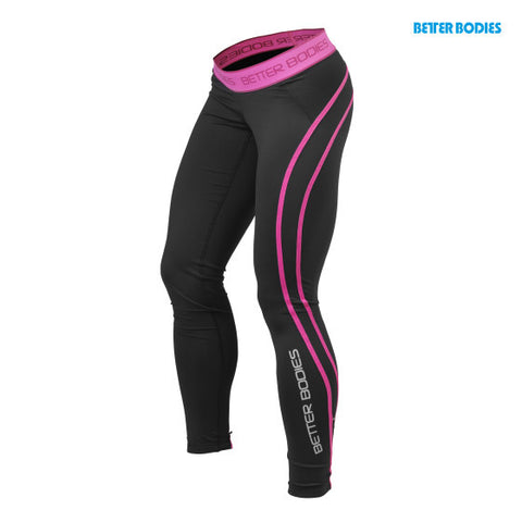 Better Bodies Athlete Tights