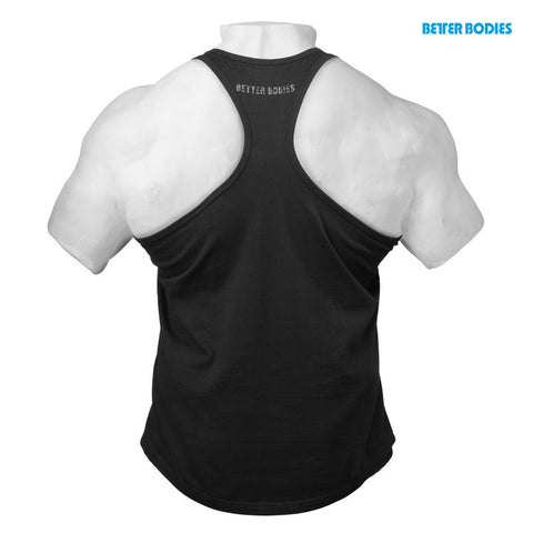 BETTER BODIES BB GYM T-BACK