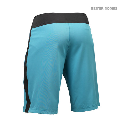 BETTER BODIES BB BOARD SHORTS PRO - MEN'S PHYSIQUE