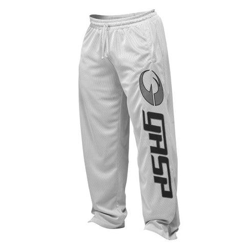 GASP ULTIMATE MESH PANT