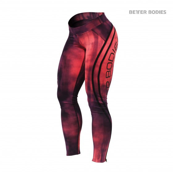 better bodies clothing