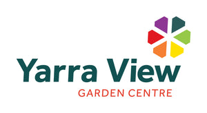 Yarra View Garden Centre