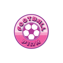 The Football Pink Shop