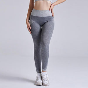 Sports yoga fitness pants